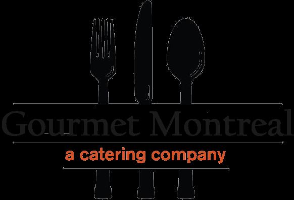 Gourmet Montreal